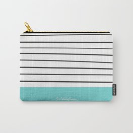 MARINERASMINT Carry-All Pouch