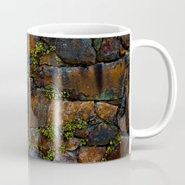 Mother of Thousands Coffee Mug