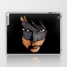 Brother Hazard Laptop & iPad Skin