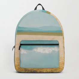 Harvest Shadow Backpack