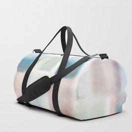 Pattern 58 Duffle Bag