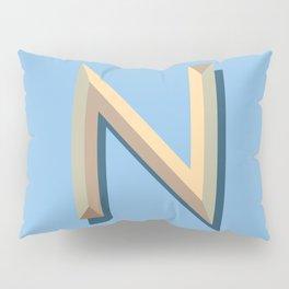 n Pillow Sham