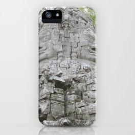 11 iPhone Case