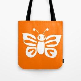 Flyer Tote Bag