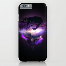 The king of the known universe iPhone 6 Slim Case