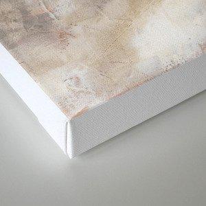 Glyph 5C Canvas Print