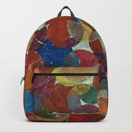 Circle Play Backpack