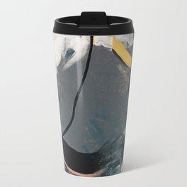 Paint Travel Mug