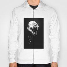 Scream 2 Hoody