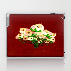 BY ANY OTHER NAME - 036 Laptop & iPad Skin