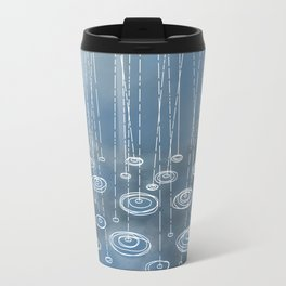 Another Rainy Day Travel Mug