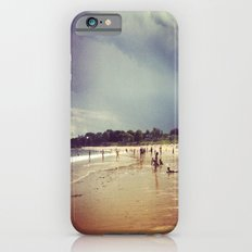 Singing Beach, Day 5 Slim Case iPhone 6s