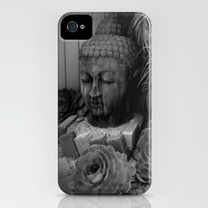 Serenity iPhone (4, 4s) Slim Case