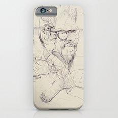 362 Slim Case iPhone 6s