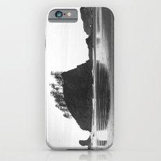 La Push Beach #2 - La Push, WA iPhone 6 Slim Case