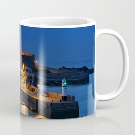 St Ives, Cornwall Coffee Mug