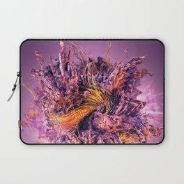 Paine Laptop Sleeve
