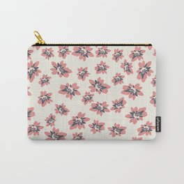 Abigail 2 Carry-All Pouch