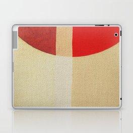 Cacao Laptop & iPad Skin