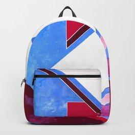 Crujia Backpack