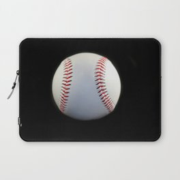 Baseball Laptop Sleeve