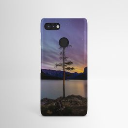 Lone Tree Android Case