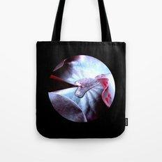 night colors IIX Tote Bag