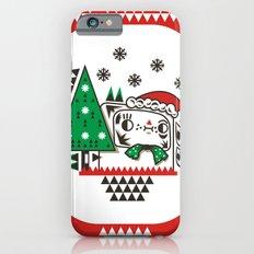Dumi Slim Case iPhone 6s