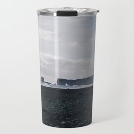 Reynisfjara Travel Mug