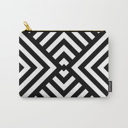 Blaxees Carry-All Pouch