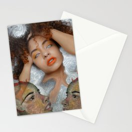 You Know It Stationery Cards