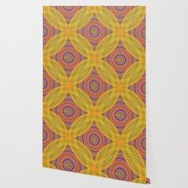 Fractal Artwork Wallpaper