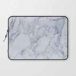 marbled Laptop Sleeve