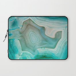 THE BEAUTY OF MINERALS 2 Laptop Sleeve
