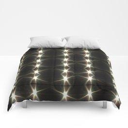 Eclipse Photo mod pattern2 Comforters