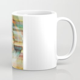 echo of better days Coffee Mug