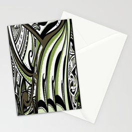 Sails Stationery Cards