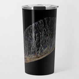 Sycamore key Travel Mug
