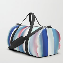 Ambient #12 Duffle Bag