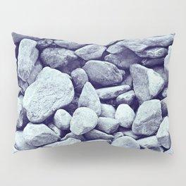 On The Rocks II Pillow Sham