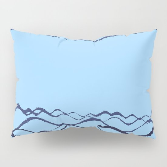 1380249359 in blue Pillow Sham