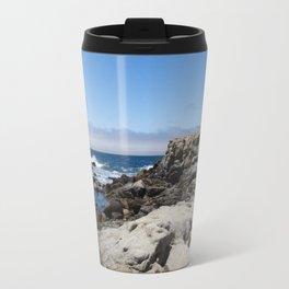 17 mile  Travel Mug