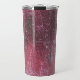 pinktexture Travel Mug