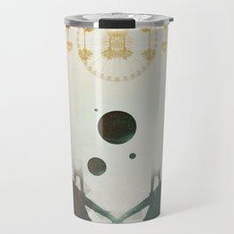 11/09/13 Travel Mug