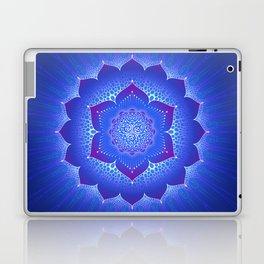 core of life Laptop & iPad Skin