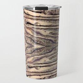 Riven Travel Mug