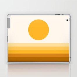 Sunseeker 17B Laptop & iPad Skin