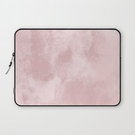 Rose Wall Laptop Sleeve