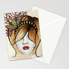 chloe Stationery Cards