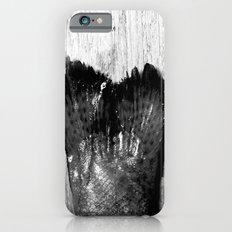 Fishy Slim Case iPhone 6s